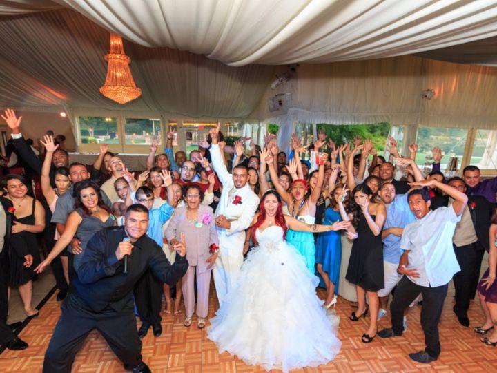 Tmx 1454721493646 Instagran Pic1 Menifee wedding dj