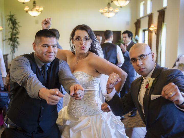 Tmx 1454721501383 Instagran Pic2 Menifee wedding dj