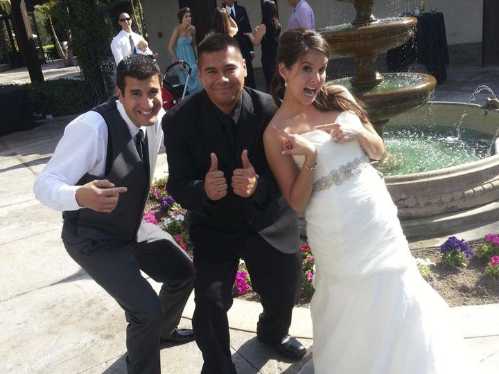 Tmx 1454721508280 Instagran Pic3 Menifee wedding dj