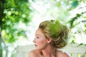 Zamora Hair Design