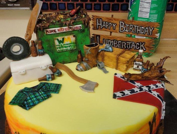 lumberjackcake2