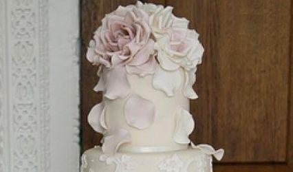 Sweetie's Custom Cakes