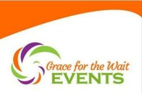 Grace for the Wait Events
