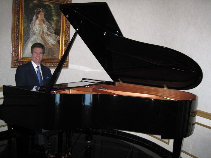 Tmx 1461013183566 Nj Pianist At The Raven And The Peach In Fair Have Freehold wedding ceremonymusic