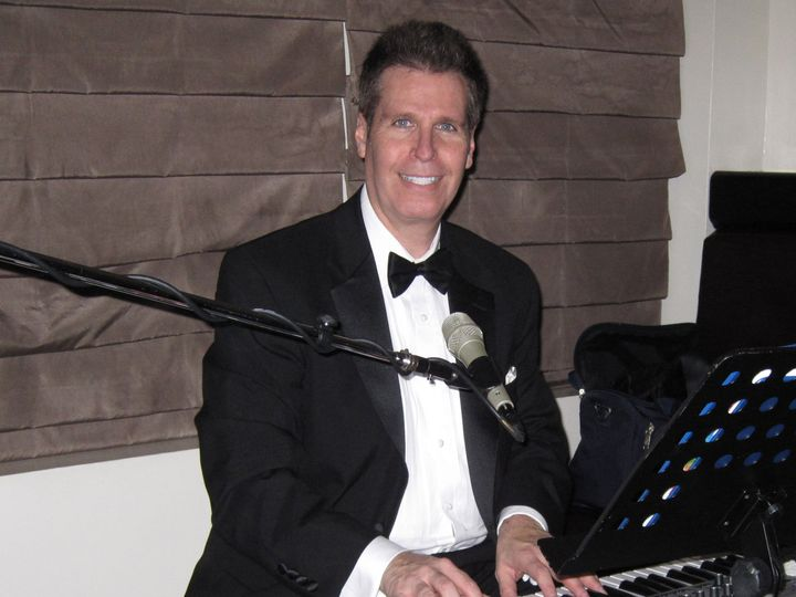 Tmx 1461013281076 Nj Pianist Arnie Abrams At Phillippes In Manhattan Freehold wedding ceremonymusic