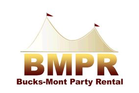 Bucks-Mont Party Rental