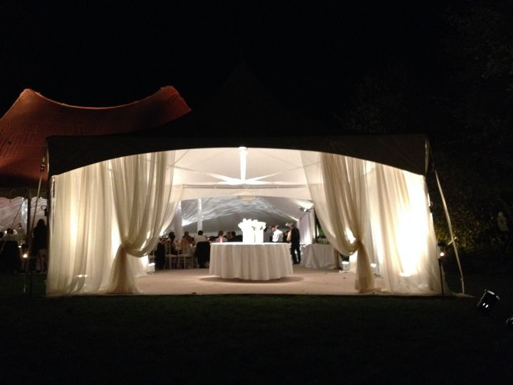 Tmx 1455656570356 Img0067 Doylestown, PA wedding rental