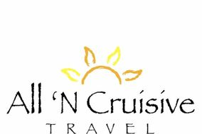 All 'N Cruisive Travel