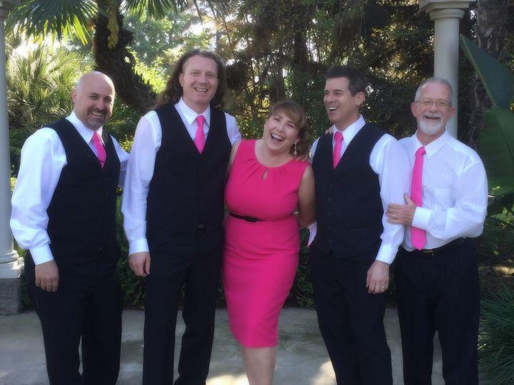 Tmx 1429243145171 2015 03 28 16.51 Clovis, CA wedding band