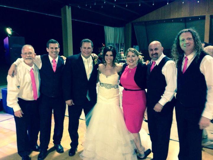 Tmx 1429243179163 111228113659922522844509991519879432333n Clovis, CA wedding band