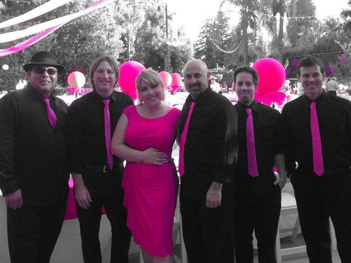Tmx 1429243934619 9769745081484759073721624030672o Clovis, CA wedding band