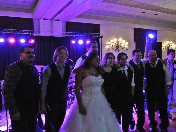 Tmx 1429243972813 Csc0211 Clovis, CA wedding band