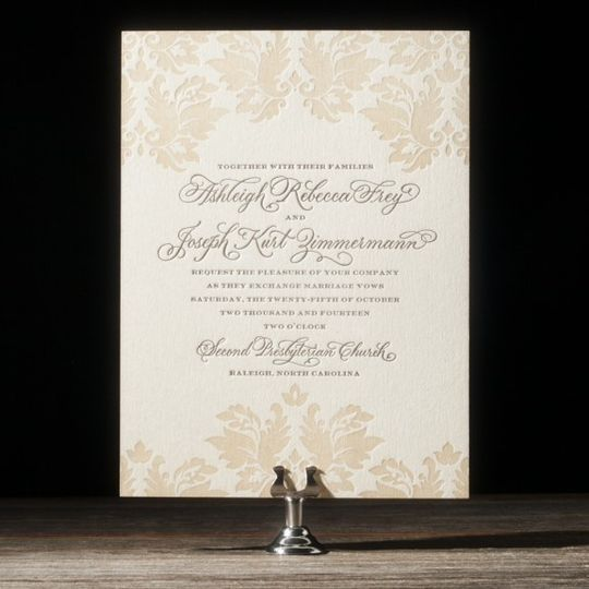 damask letterpress sample 1 576x576 3