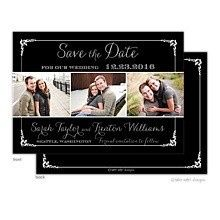 Tmx 1435601992426 60574 Holmdel wedding invitation