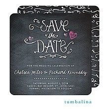 Tmx 1435601995670 71777.jpg Holmdel wedding invitation