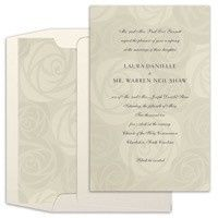 Tmx 1435602000268 W124 1 Alistingthumb Holmdel wedding invitation