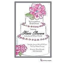 Tmx 1435602106879 82054.jpg Holmdel wedding invitation