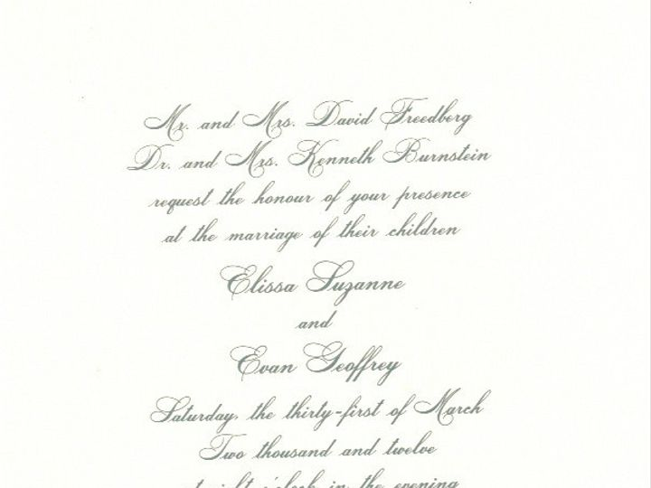 Tmx 1440105128712 Arz.fonts Pg.5 Holmdel wedding invitation