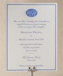 Tmx 1440361937252 Montauk 312x312 Holmdel wedding invitation
