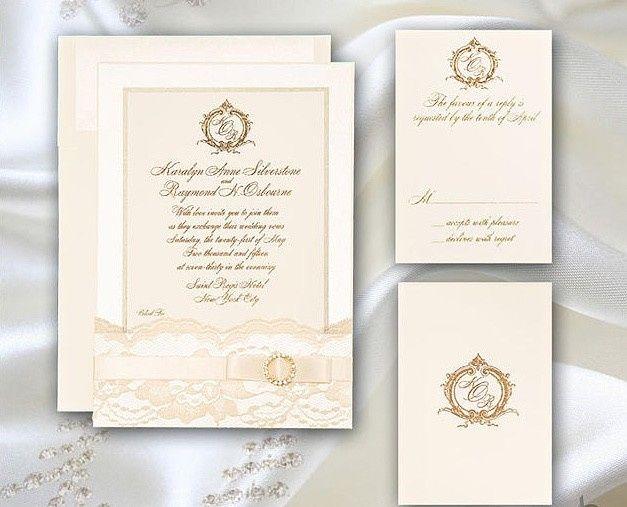 Tmx 1440361941838 3c7b03c4394b3ff627431bbc93804efcd90a35.jpgsrbp1063 Holmdel, NJ wedding invitation