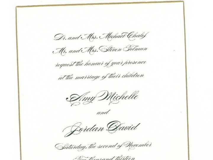 Tmx 1440362557848 Arz.fonts Pg.7 1 Holmdel wedding invitation