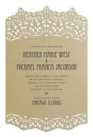 Tmx 1440362613182 W392 1listingthumb Holmdel wedding invitation