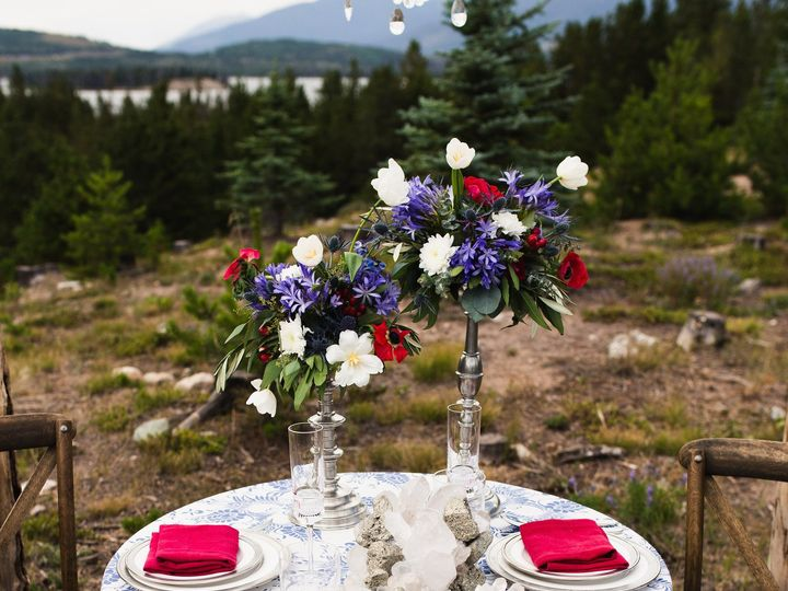 Tmx 1481677606908 Breckenridgeweddingphotographer 20 Copy Vail, CO wedding planner