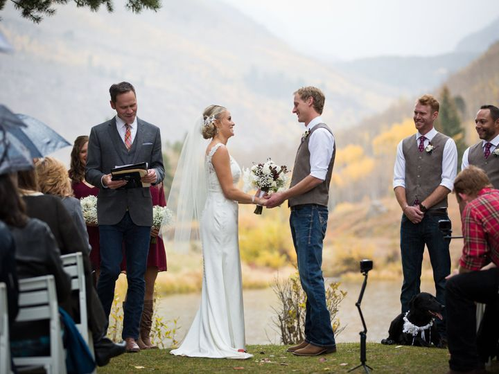 Tmx Img 0937 51 778378 Vail, CO wedding planner