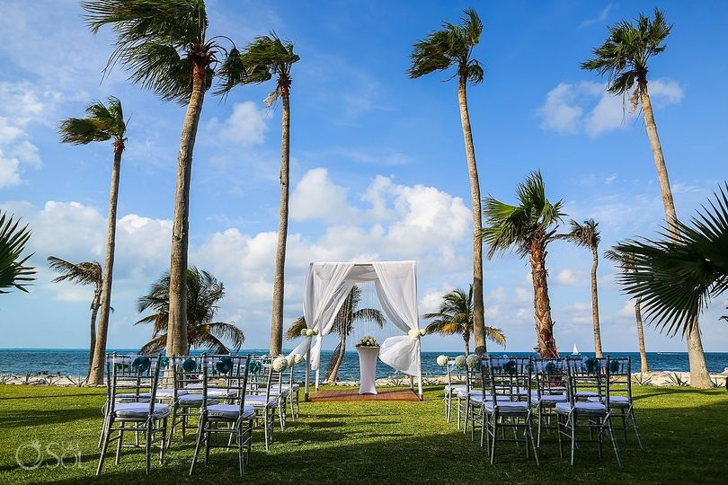 destination wedding at riu palace peninsulams0019