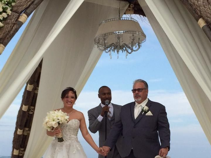 Tmx 1429067268259 1922208102002636679107861183395367664359871n Fairport, NY wedding travel