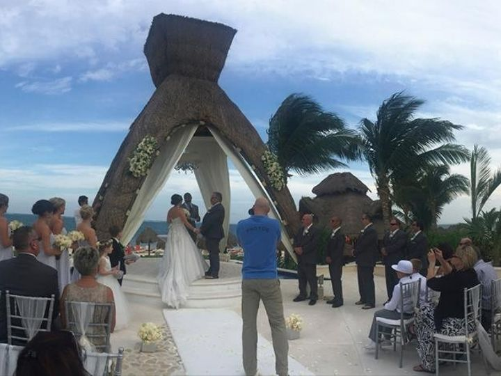 Tmx 1429067271197 1089790410205359843176868914316577536055347n Fairport, NY wedding travel
