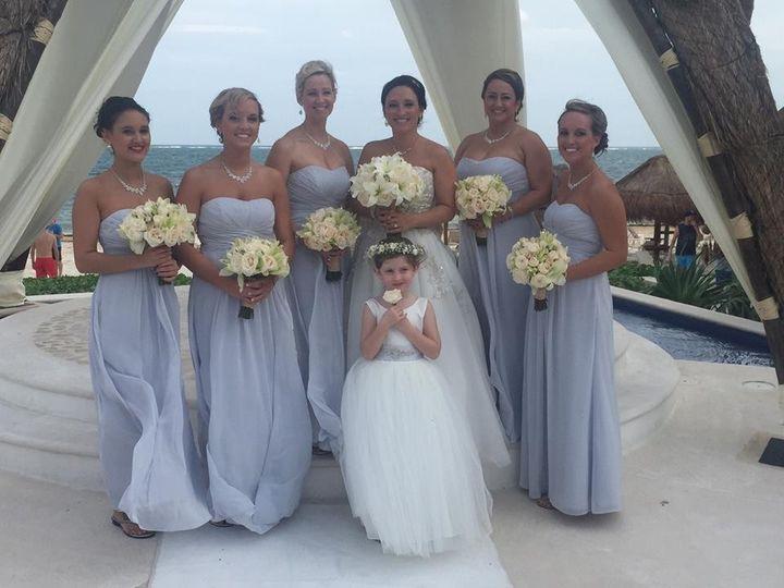 Tmx 1429067274802 10922190102053635873504701492844722n Fairport, NY wedding travel
