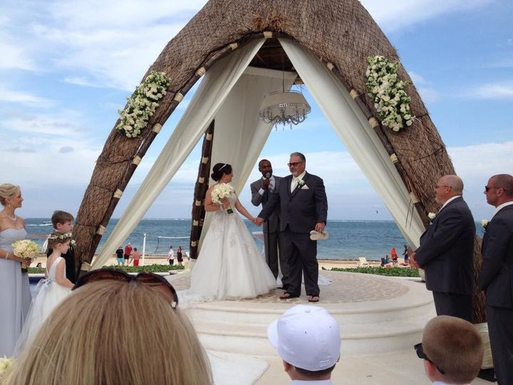 Tmx 1429067278732 10930888102036848735820395080208052590769537n Fairport, NY wedding travel