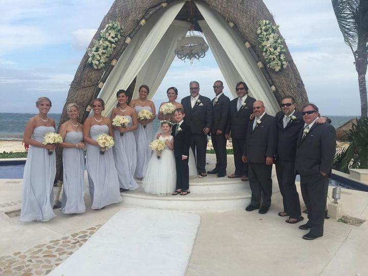 Tmx 1429067283526 10933107102053649005833001002220080n Fairport, NY wedding travel