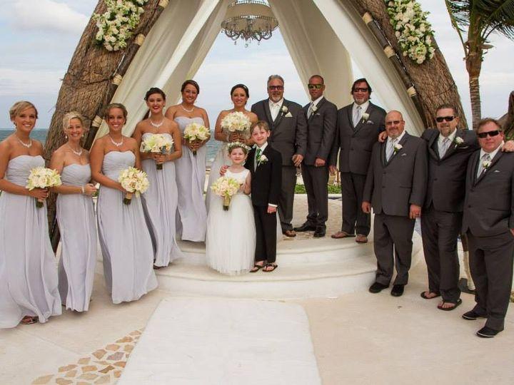 Tmx 1429067287859 11081307102065371849708065999108411800133178n Fairport, NY wedding travel