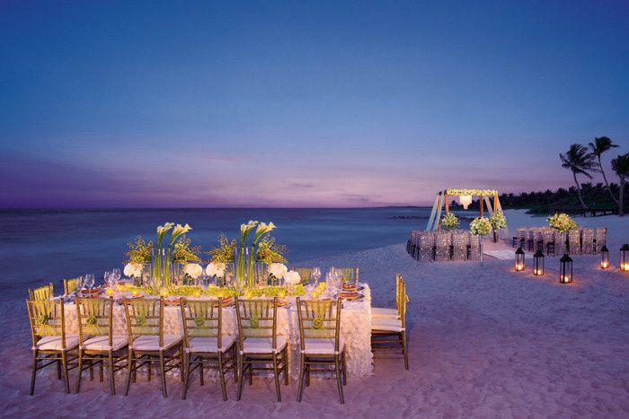 Tmx 1429067376085 Dretuweddingnight4 Fairport, NY wedding travel