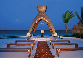 Tmx 1429067379808 Images Fairport, NY wedding travel