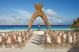 Tmx 1429067382098 Index Fairport, NY wedding travel
