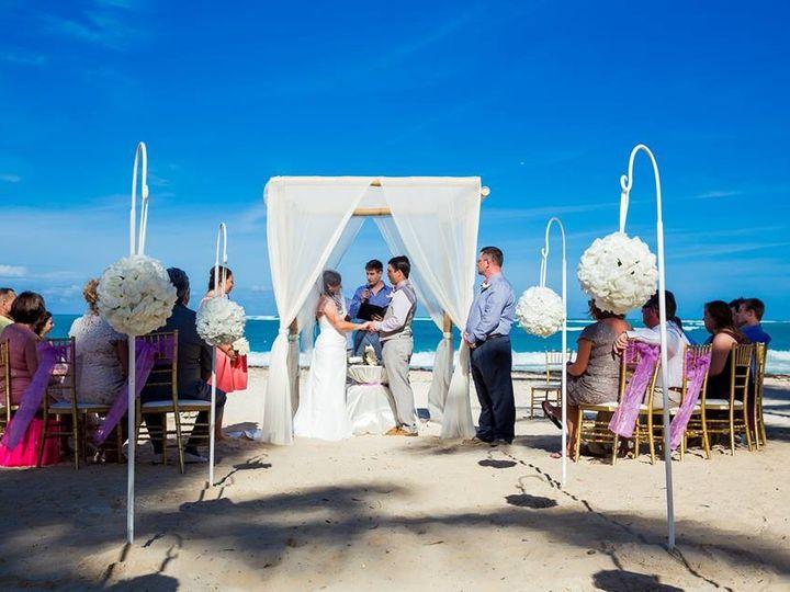 Tmx 1429067534462 Yana Leonard Fairport, NY wedding travel