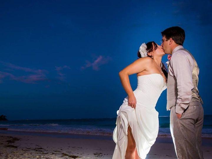 Tmx 1429067537671 Yana Fairport, NY wedding travel