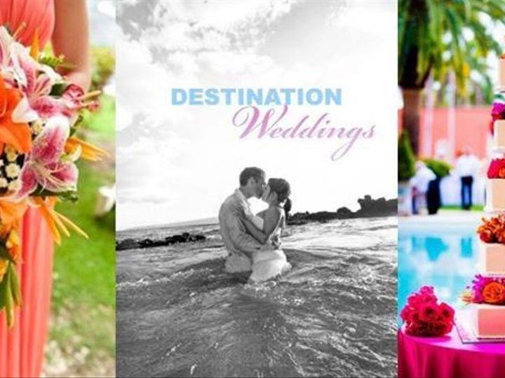 Tmx 1434815988179 101759666237566677161784678094304709114490n Fairport, NY wedding travel