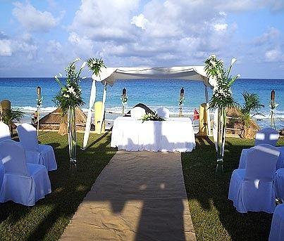 Tmx 1434815996641 Fiesta Fairport, NY wedding travel