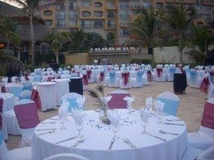 Tmx 1434815998165 Fiestaamericanacondesa03 Fairport, NY wedding travel