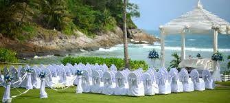 Tmx 1434816247051 Destinwed Fairport, NY wedding travel