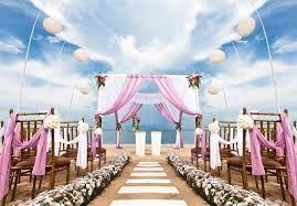 Tmx 1434816248486 Destwed Fairport, NY wedding travel