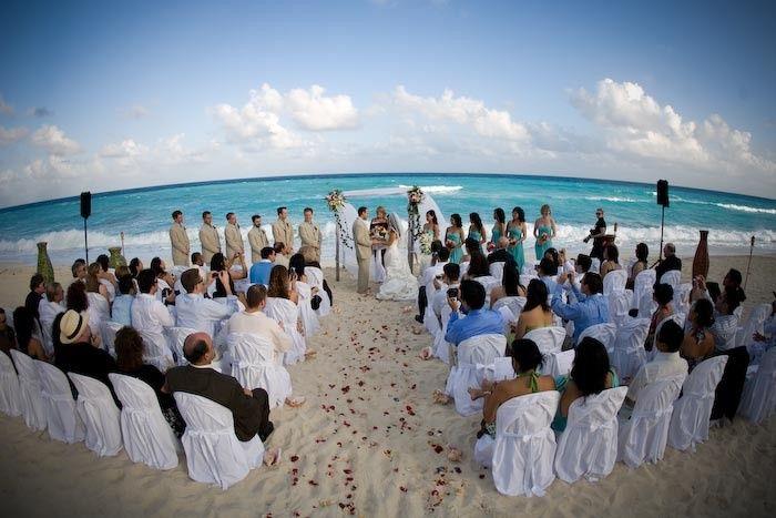 Tmx 1434816267550 U2m74a44cj Fairport, NY wedding travel