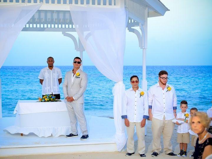 Tmx 1442009823698 Nataliesgb0369 Fairport, NY wedding travel
