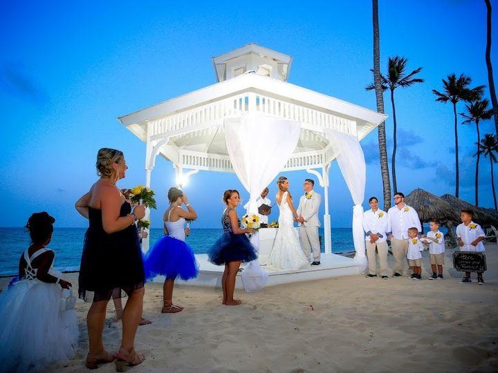 Tmx 1442009830318 Nataliesgb0442 Fairport, NY wedding travel