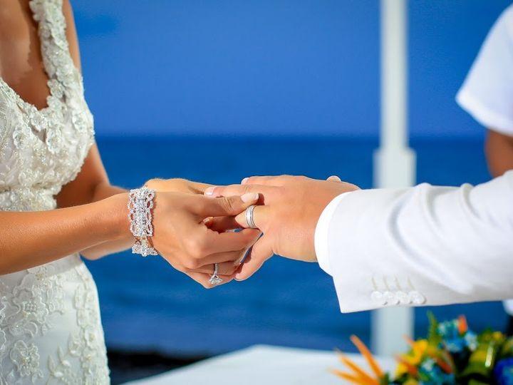 Tmx 1442009833690 Nataliesgb0526 Fairport, NY wedding travel