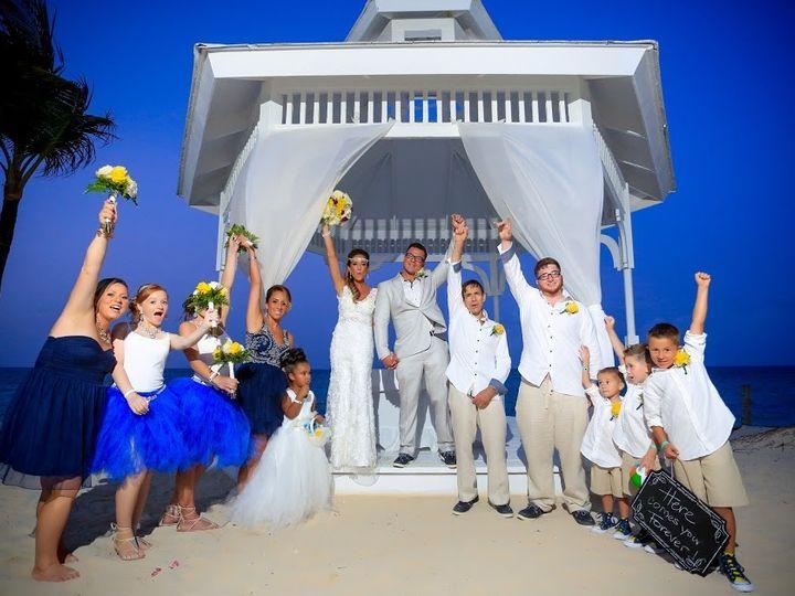 Tmx 1442009840286 Nataliesgb0626 Fairport, NY wedding travel